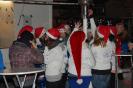 Panketaler Weihnachtsparade - 8. Dezember 2012_15