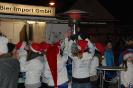 Panketaler Weihnachtsparade - 8. Dezember 2012_16