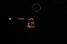 Panketaler Weihnachtsparade - 8. Dezember 2012_4