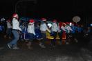 Panketaler Weihnachtsparade - 8. Dezember 2012_9