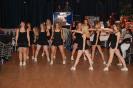 20121214_Weihnachtsfeier DB Stadthalle Bernau