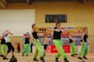 20130224_Tanzfestival_Bernau