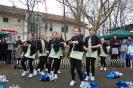 20130413_Rathausfest