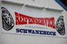 Eröffnungsparty Reifencenter Schwanebeck - 15. Juni 2013_1