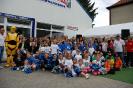 Eröffnungsparty Reifencenter Schwanebeck - 15. Juni 2013_30