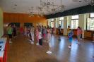 20130823-25_Dance Camp FreshKidz und  So Happy  Buckow