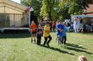 20130907_HELIOS Kinder-Sommerfest