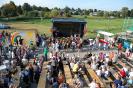 20130914_Dorffest Eiche