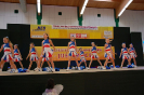 20131026_Tanzfestival Altlandsberg