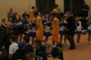 20131123_Basketball