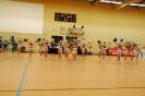 20131214_Basketball