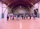 20140117-19_Dancecamp der Little Jumpers am Helenesee