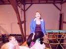 20140117-19_Dancecamp der Little Jumpers am Helenesee