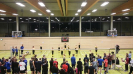 20140301_Volleyball