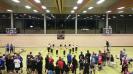 20140301_Volleyball