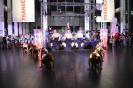 20140318_Messehalle_Berlin