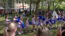 20140426_Rathausfest_Panketal