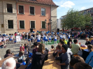 20140427_Stadtfest_Bernau