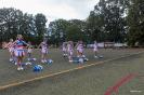 20140614_Fussball_Bernau