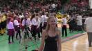 20140628_StreetdanceMeisterschaft_Berlin