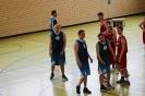 20150315_Basketball