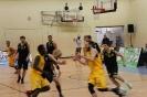 20150328_Basketball