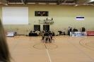20151003_Basketball