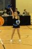 20151128_Basketball