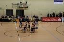 20151219_Basketball
