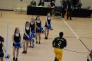 Basketball Bernau 31.01.2016_18