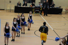 Basketball Bernau 31.01.2016_19