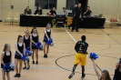 Basketball Bernau 31.01.2016_20