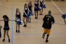Basketball Bernau 31.01.2016_21