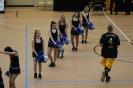 Basketball Bernau 31.01.2016_22