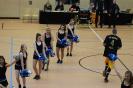 Basketball Bernau 31.01.2016_24