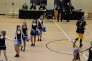 Basketball Bernau 31.01.2016_26