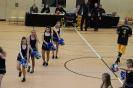 Basketball Bernau 31.01.2016_27