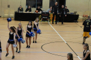 Basketball Bernau 31.01.2016_28