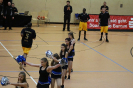 Basketball Bernau 31.01.2016_36