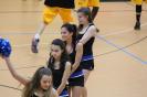 Basketball Bernau 31.01.2016_43
