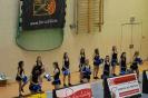 Basketball Bernau 31.01.2016_49
