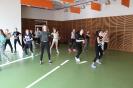 DanceCamp SD Blossin 12.-14.02.2016_14