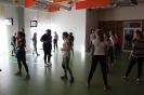 DanceCamp SD Blossin 12.-14.02.2016_1
