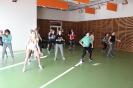 DanceCamp SD Blossin 12.-14.02.2016_25