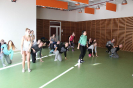 DanceCamp SD Blossin 12.-14.02.2016_26
