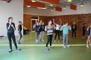 DanceCamp SD Blossin 12.-14.02.2016_49