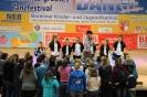20160220_Tanzfestival_Bernau