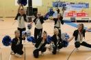 Tanzfestival Bernau 20.02.2016_19