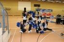 Tanzfestival Bernau 20.02.2016_23