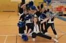 Tanzfestival Bernau 20.02.2016_25